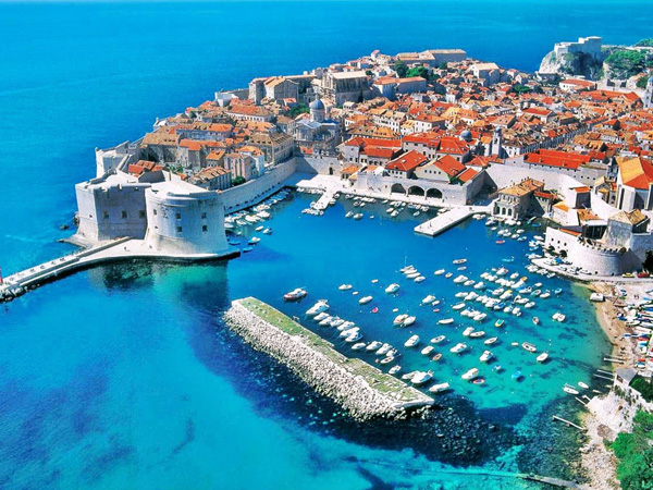 Dubrovnik Airport Transfer